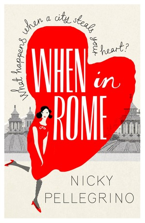 Nicky_pellegrino_when_in_rome