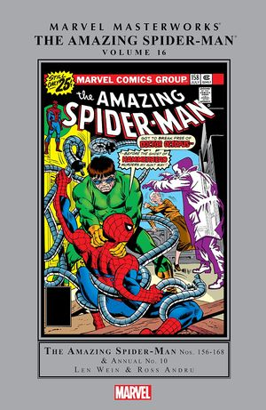 Len_wein_marvel_%e2%80%8bmasterworks_the_amazing_spider-man_16