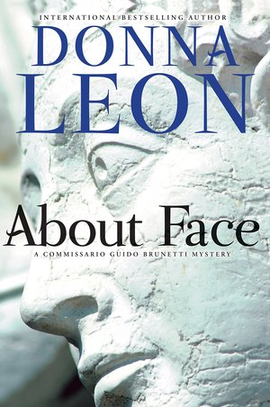 Donna_leon_about_face