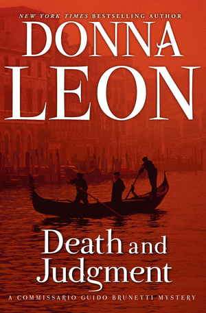 Donna_leon_death_%e2%80%8band_judgment
