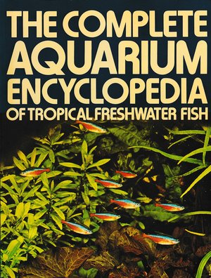 J._d._van_ramhorst_the_%e2%80%8bcomplete_aquarium_encyclopaedia_of_tropical_freshwater_fish