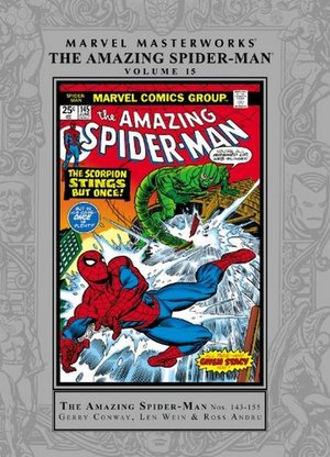 Marvel_%e2%80%8bmasterworks_the_amazing_spider-man_15.