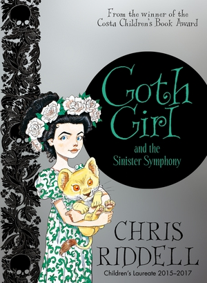 Chris_riddell_goth_girl_and_the_sinister_symphony