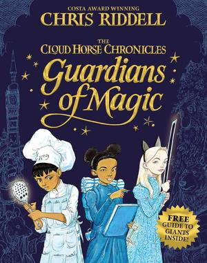 Chris_riddell_guardians_of_magic