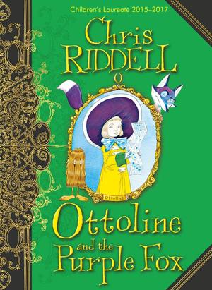 Chris_riddell_ottoline_and_the_purple_fox