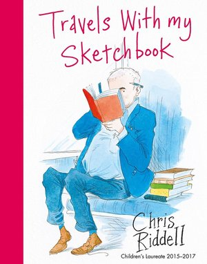 Chris_riddell_travels_with_my_sketchbook