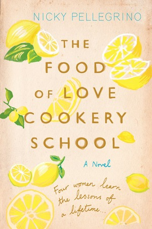 Nicky_pellegrino_the_%e2%80%8bfood_of_love_cookery_school