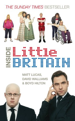 David_walliams_%c2%b7_matt_lucas_inside_%e2%80%8blittle_britain