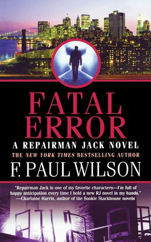 F._paul_wilson__fatal_error