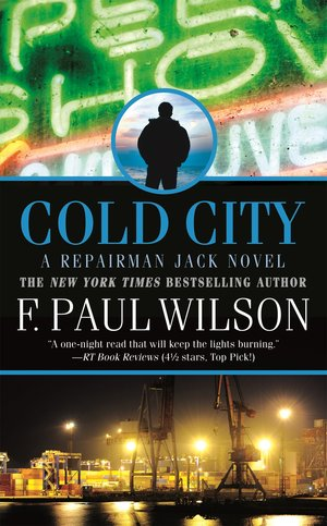 F._paul_wilson_cold_city