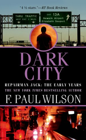 F._paul_wilson_dark_city