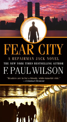 F._paul_wilson_fear_city