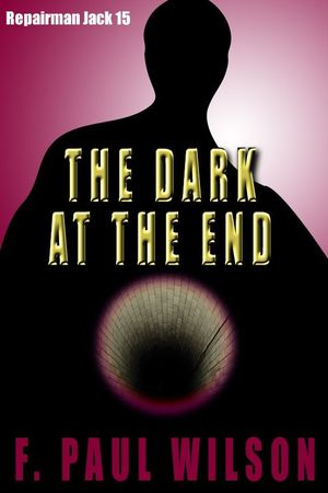 F._paul_wilson_the_dark_at_the_end