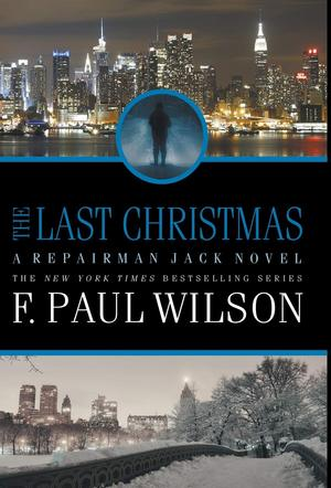 F._paul_wilson_the_last_christmas