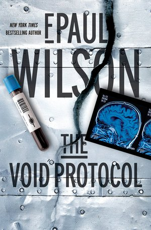 F._paul_wilson_the_void_protocol