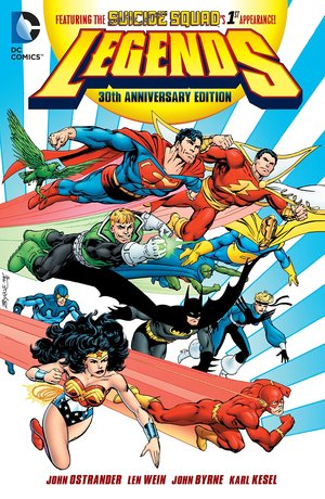 Len_wein_legends_%e2%80%8b30th_anniversary_edition