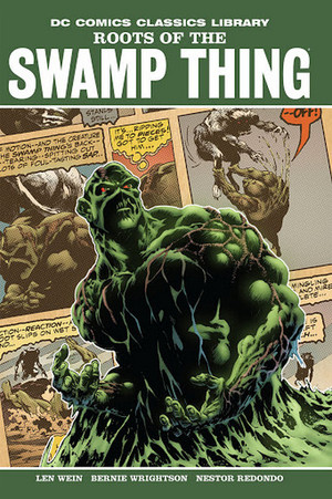 Len_wein_roots_%e2%80%8bof_the_swamp_thing