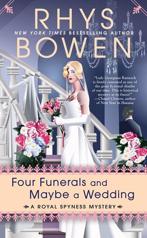 Rhys_bowen_four_%e2%80%8bfunerals_and_maybe_a_wedding
