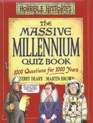 Terry_deary_the_massive_millennium_quiz_book
