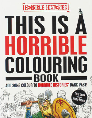 Terry_deary_this_is_a_horrible_colouring_book