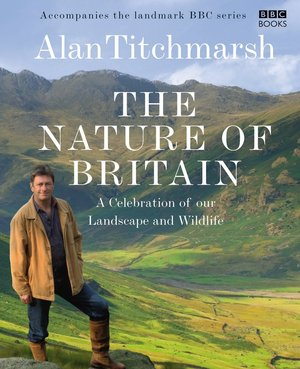 Alan_titchmarsh_the_nature_of_britain