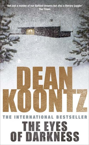 Dean_r._koontz_the_%e2%80%8beyes_of_darkness