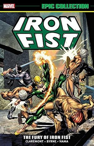 The_%e2%80%8bfury_of_iron_fist
