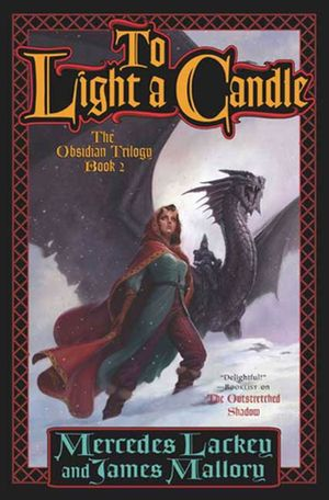 Mercedes_lackey_to_%e2%80%8blight_a_candle