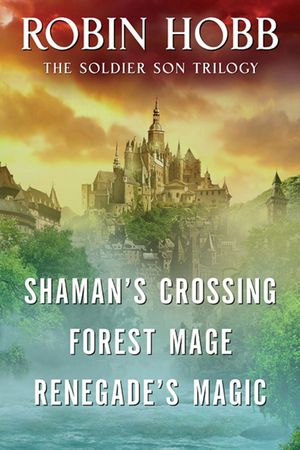 Robin_hobb_shaman's_%e2%80%8bcrossing_forest_mage_renegade's_magic