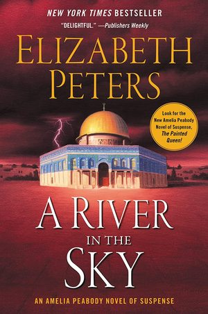 Elizabeth_peters_a_river_in_the_sky