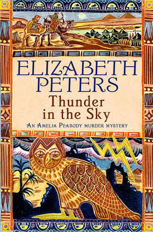Elizabeth_peters_he_%e2%80%8bshall_thunder_in_the_sky