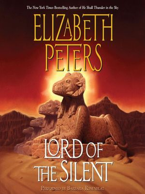 Elizabeth_peters_lord_%e2%80%8bof_the_silent