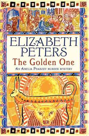 Elizabeth_peters_the_%e2%80%8bgolden_one
