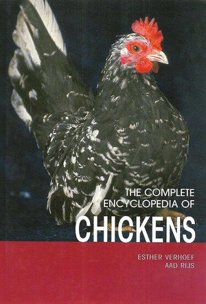 Esther_verhoef_%c2%b7_aad_rijs_the_%e2%80%8bcomplete_encyclopedia_of_chickens