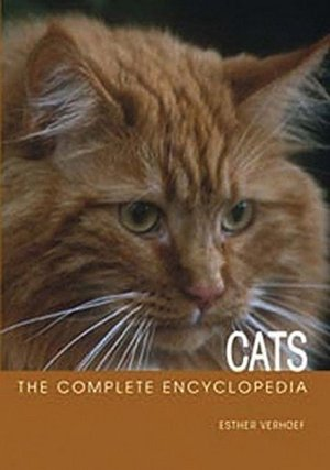 Esther_verhoef_the_%e2%80%8bcomplete_encyclopedia_of_cats