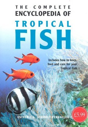 Esther_verhoef_the_%e2%80%8bcomplete_encyclopedia_of_tropical_fish