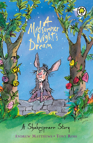 Andrew_matthews_%e2%80%93_william_shakespeare_a_midsummer_night's_dream