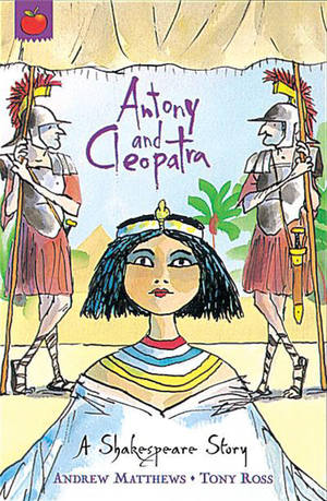 Andrew_matthews_%e2%80%93_william_shakespeare_antony_and_cleopatra