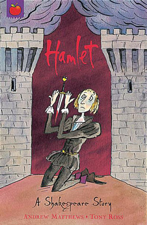 Andrew_matthews_%e2%80%93_william_shakespeare_hamlet