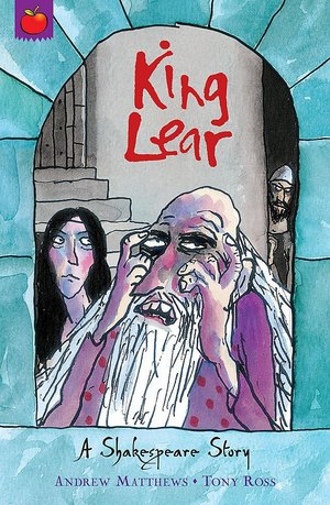 Andrew_matthews_%e2%80%93_william_shakespeare_king_lear