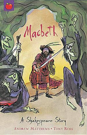 Andrew_matthews_%e2%80%93_william_shakespeare_macbeth