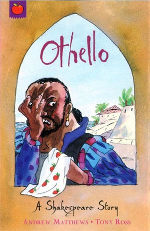Andrew_matthews_%e2%80%93_william_shakespeare_othello