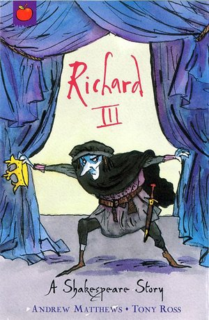Andrew_matthews_%e2%80%93_william_shakespeare_richard_iii
