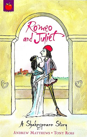 Andrew_matthews_%e2%80%93_william_shakespeare_romeo_and_juliet