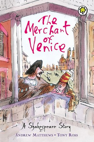Andrew_matthews_%e2%80%93_william_shakespeare_the_merchant_of_venice