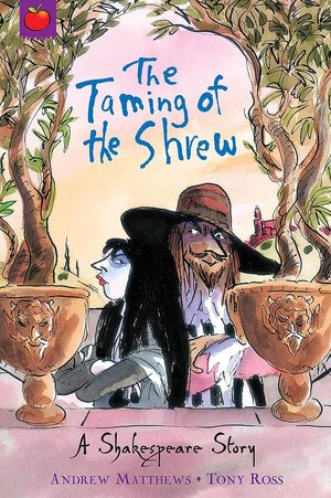 Andrew_matthews_%e2%80%93_william_shakespeare_the_taming_of_the_shrew