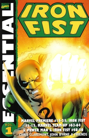 Chris_claremont_essential_%e2%80%8biron_fist_1