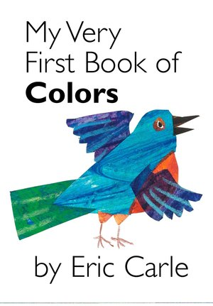 Eric_carle_my_very_first_book_of_colors