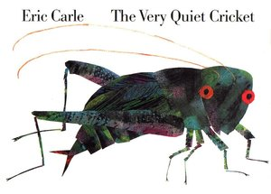 Eric_carle_the_%e2%80%8bvery_quiet_cricket