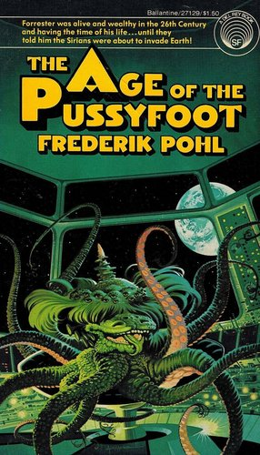 Frederik_pohl_the_%e2%80%8bage_of_the_pussyfoot